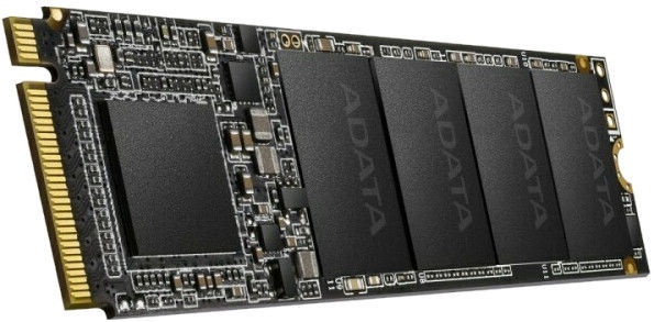 Adata XPG SX6000 Lite M.2 1TB