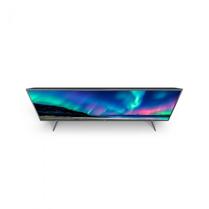 Televizorius Xiaomi MI SMART TV 4S 43IN LED