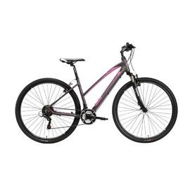 """Kroso dviratis Amantea 100 women, 28"""""""