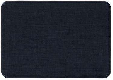 Рюкзак Incase Icon INMB100642-GFT, темно-серый, 16″