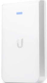 Ubiquiti UniFi UAP-AC-IW In-Wall AC AP 2.4GHz/5GHz