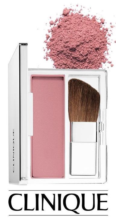Skaistalai Clinique Blushing Blush Powder 101, 6 g