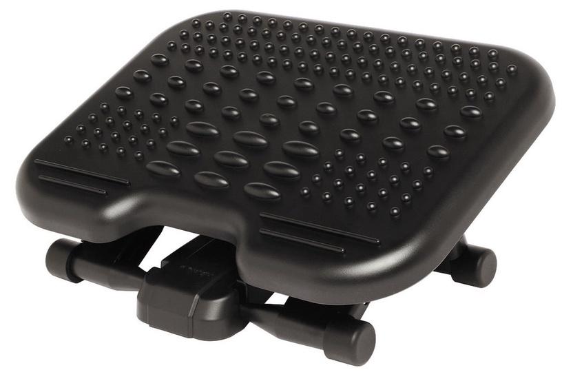 Kensington SolleMassage Exercising Footrest