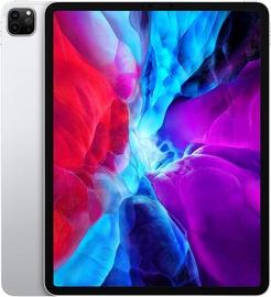 Планшет Apple iPad Pro 12.9 Wi-Fi (2020), серебристый, 12.9″, 6GB/512GB