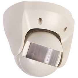 Verners 04002327 Motion Alarm