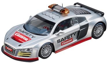 Carrera Audi R8 LMS Carrera Safety Car 20020767