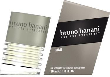 Bruno Banani Man 30ml EDT