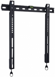 Techly Wall Mount For TV Slim 40-65""