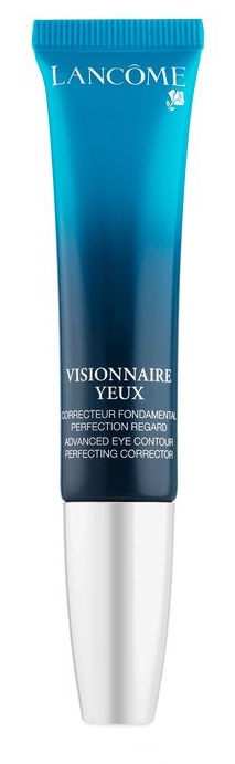 Lancome Visionnaire Yeux Advanced Eye Contour Perfecting Corrector 15ml