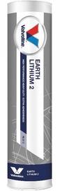 Valvoline Earth Lithium 2 400g