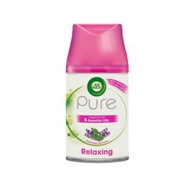 Oro gaiviklis Air Wick Relaxing, 250 ml