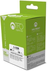 Кассета для принтера TFO Cartridge L-32R Black 23ml