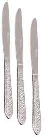 Fissman Mercury Dining Knife Set 3Pcs 3533