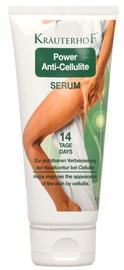 Krauterhof Anti Cellulite Serum 100ml