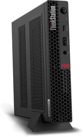 Lenovo ThinkStation P340 Tiny 30DF002BMH
