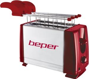 Beper 90.482H