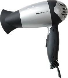 Plaukų džiovintuvas Orava HD-400 S
