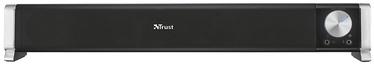 Trust ASTO 1.0 Sound Bar PC Speaker