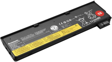 Lenovo Thinkpad Battery 68 (3 Cell)