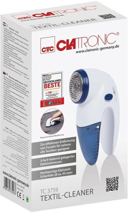 Clatronic TC 3759