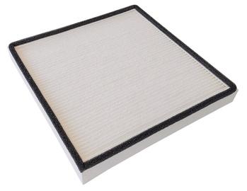 Boneco AH300 Pollen Filter For H300/H400