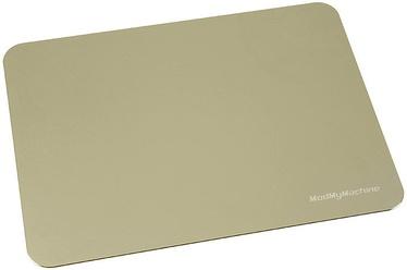 ModMyMachine SlamePad Mouse Pad Champagne