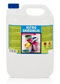 Vedeldi Savex Nitro-B, 5 L