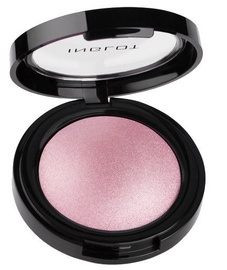 Inglot Clear Medium Sparkler Highlighter 6.4g 32