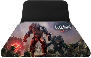 Microsoft Controller Stand 2.0 Halo Wars 2 The Banished Limited Edition