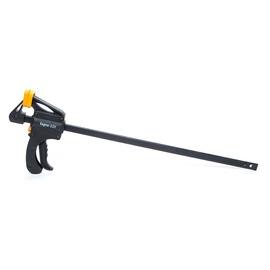 Vagner SDH Quick Grip Clamp 103045 450x60mm