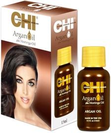 Farouk Systems CHI Argan Oil Plus Moringa Oil 15ml