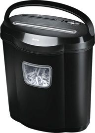 "Hama ""Premium X12CD"" Shredder"
