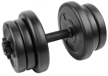 Spokey Dumbbell Set Burden 10kg 921036