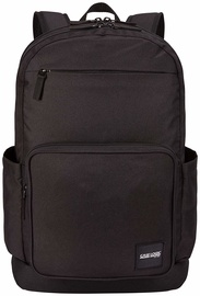 Case Logic Query Backpack Black 3203870