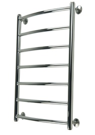 Mario Classic 1200x630 Stainless Steel