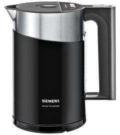 Siemens TW86103P