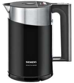 Elektrinis virdulys Siemens TW86103P