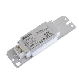 Droselis liuminescencinis V.S. 163861 L15.329 15W 230V