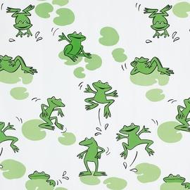 Spirella Frog 180x200cm