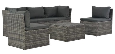 Комплект уличной мебели VLX 44723