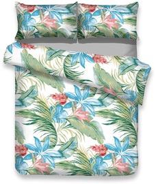 AmeliaHome Averi Tulum Bedding Set 160x200/70x80 2pcs