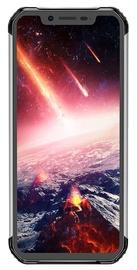 Mobilus telefonas Blackview BV9600 Pro Dual Silver