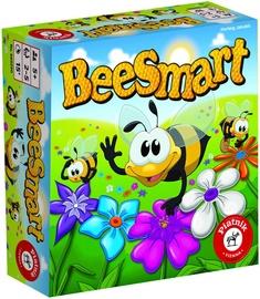 Piatnik BeeSmart 715990