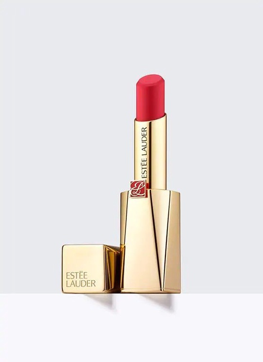 Estee Lauder Pure Color Desire Rouge Excess Lipstick 3.1g Outsmart