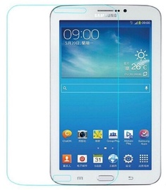 Forever Tempered Glass Extreeme Shock Screen Protector for Samsung Galaxy Tab 3 7.0''