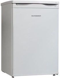 Schneider SCTT115W