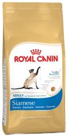 Royal Canin FBN Siamese 10kg