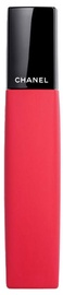 Chanel Rouge Allure Liquid Powder Liquid Matte Lip Colour 9ml 956
