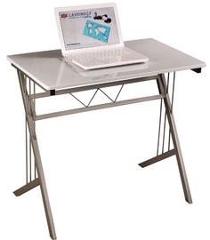 Signal Meble Writing Desk B120 White