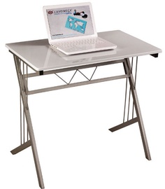 Signal Meble Writing Desk B120 White